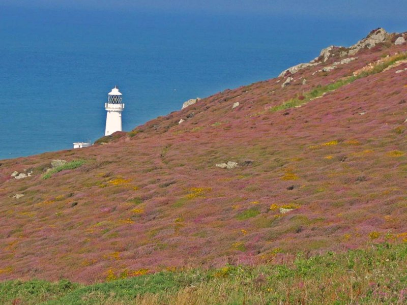 South Stack Lighthouse 1 Anglesey.jpg