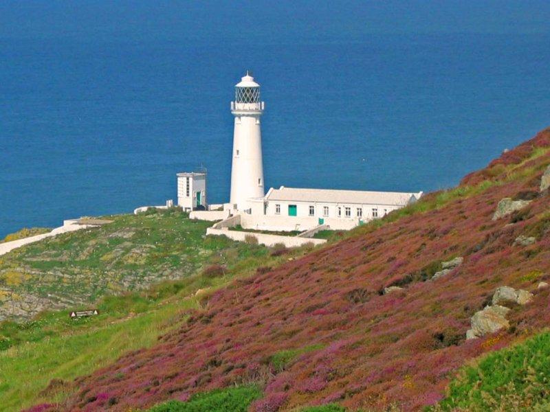 South Stack Lighthouse 2.jpg