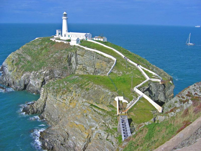 South Stack Lighthouse 5.jpg