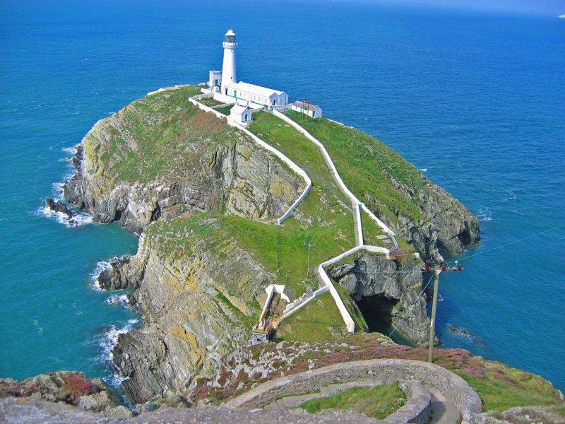 South Stack Lighthouse 4.jpg