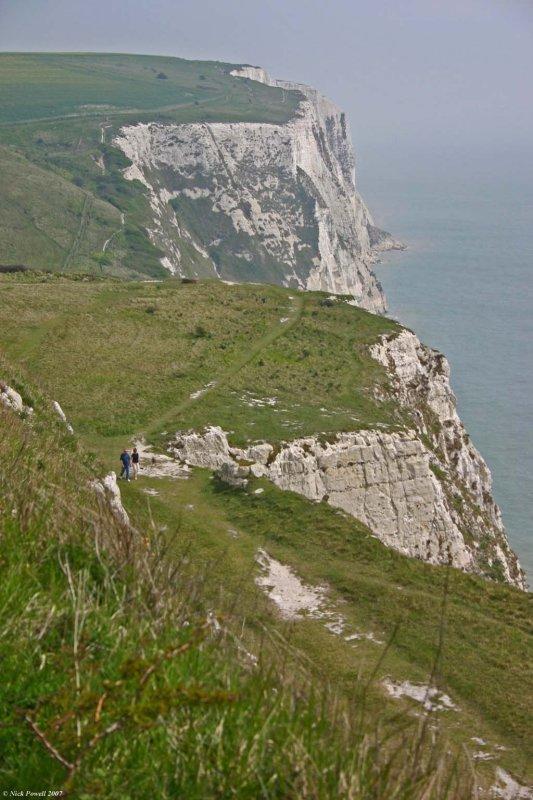 White Cliffs Dover Kent.jpg