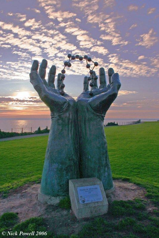 Hands and Molecule Sculpture 2 Ramsgate.jpg