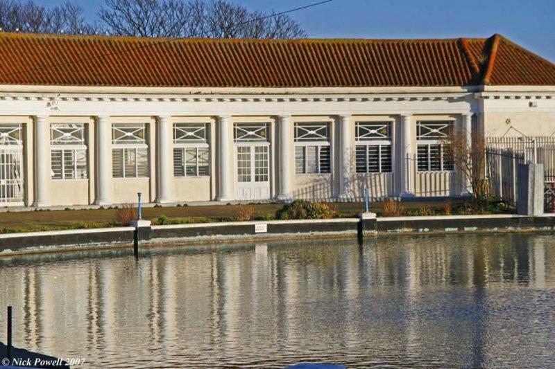 Westcliff Boating Pool Ramsgate.jpg