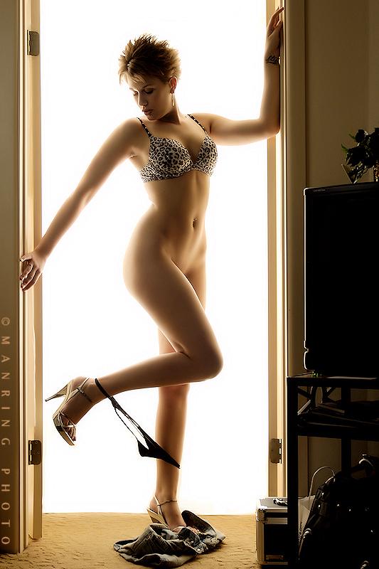 Marsha Gayle - Texas