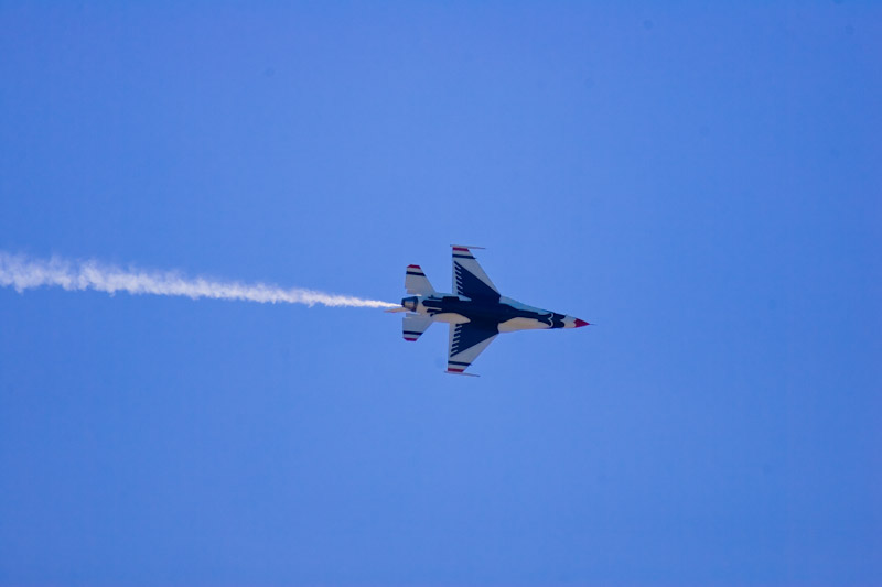 Wings over Marietta-54