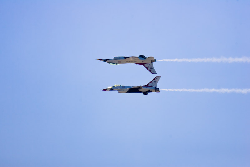 Wings over Marietta-56