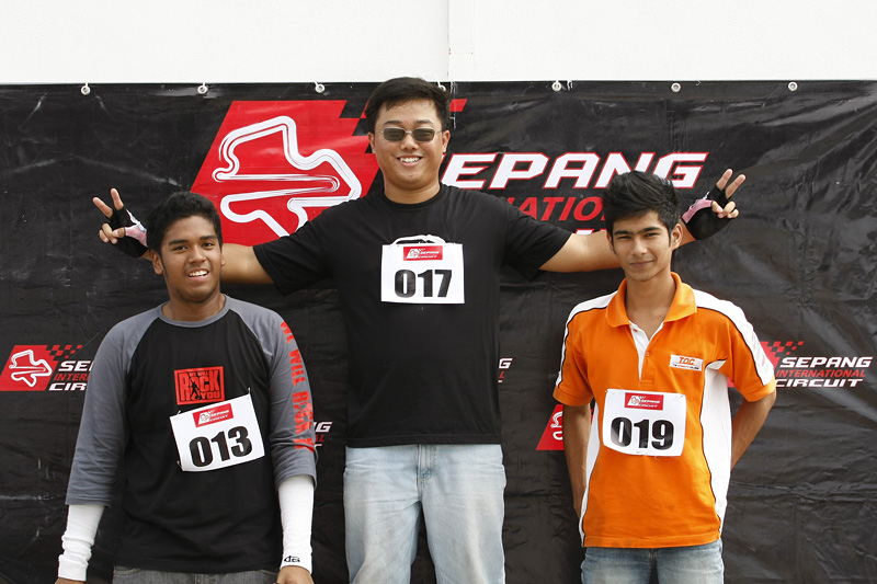 Team 2: Otomotif College _1D37869.jpg