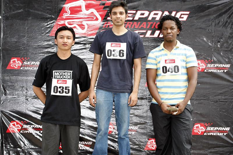 Team 4: Limkokwing University _1D38245.jpg