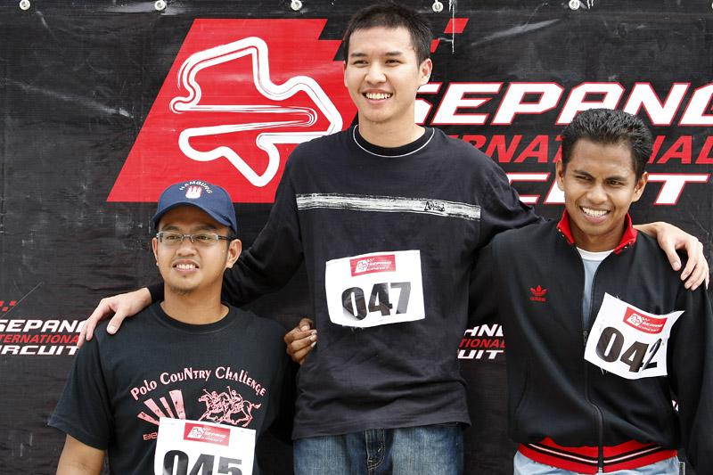 Team 5: UTM Shah Alam _1D38454.jpg