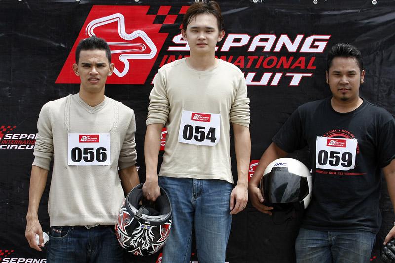 Team 6: UITM, MMU Melaka, UNISEL _1D38668.jpg