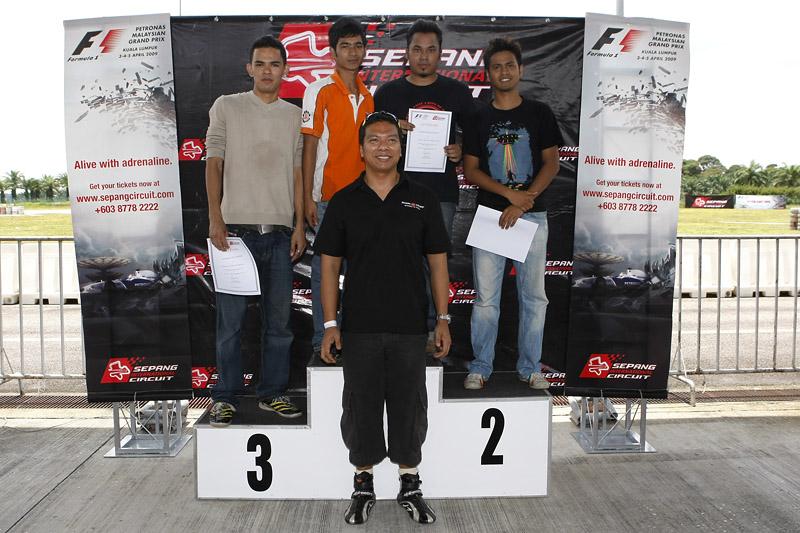 Winners_1D39144.jpg