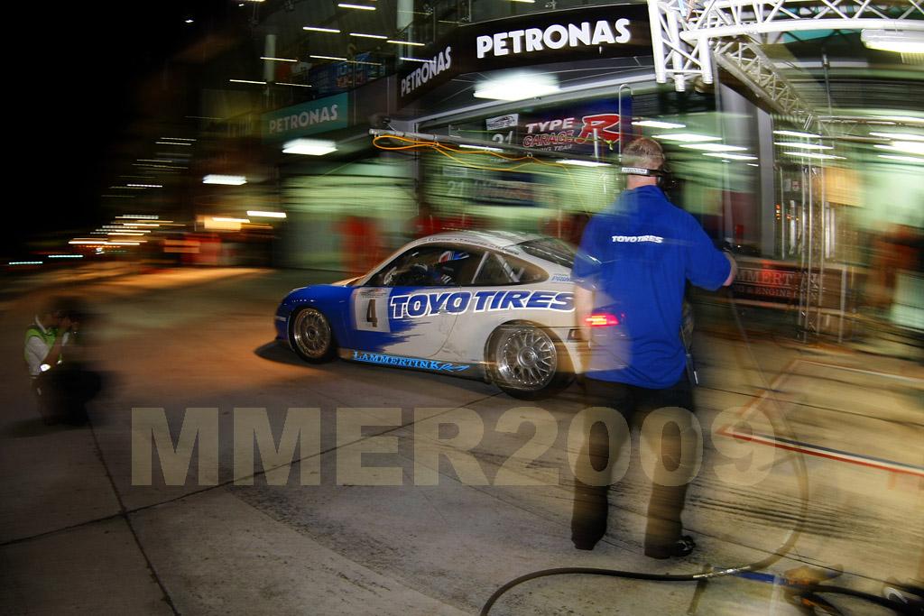 Lammertink Racing with Toyo (_CWS10113.jpg)
