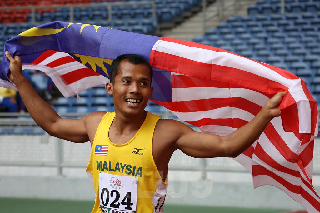 Mohd Hisham Khaironi 2CWS3654.jpg