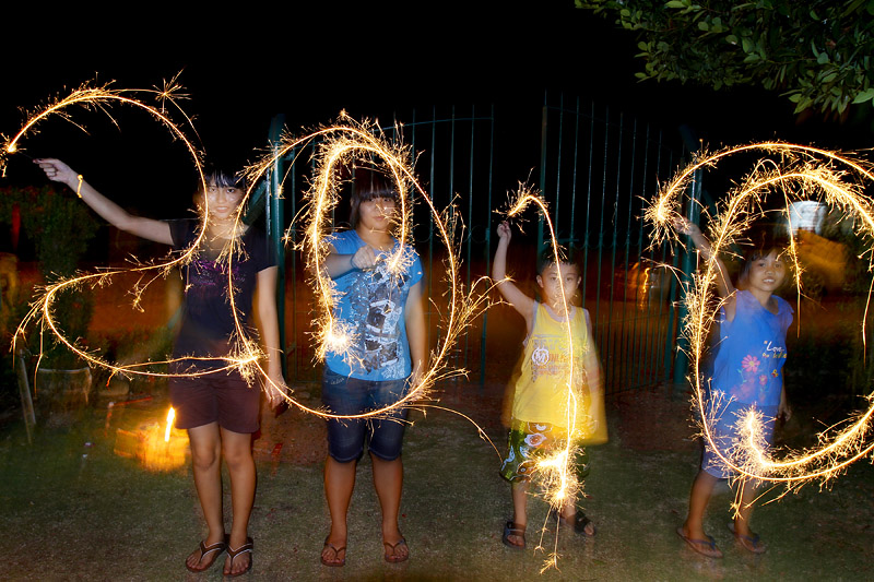 Welcome 2010 (6381)