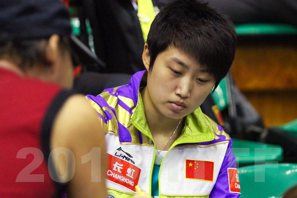 Guo Yue, China: 20100924-141557-211.jpg