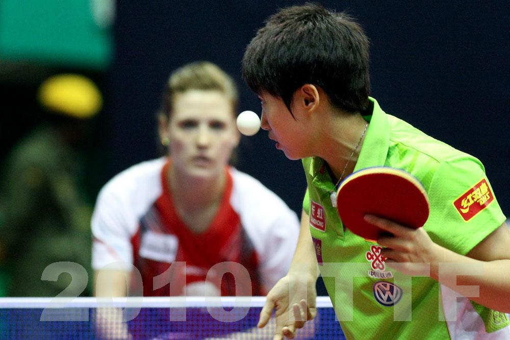 Guo Yue, China (WR#7): 20100924-164425-181.jpg