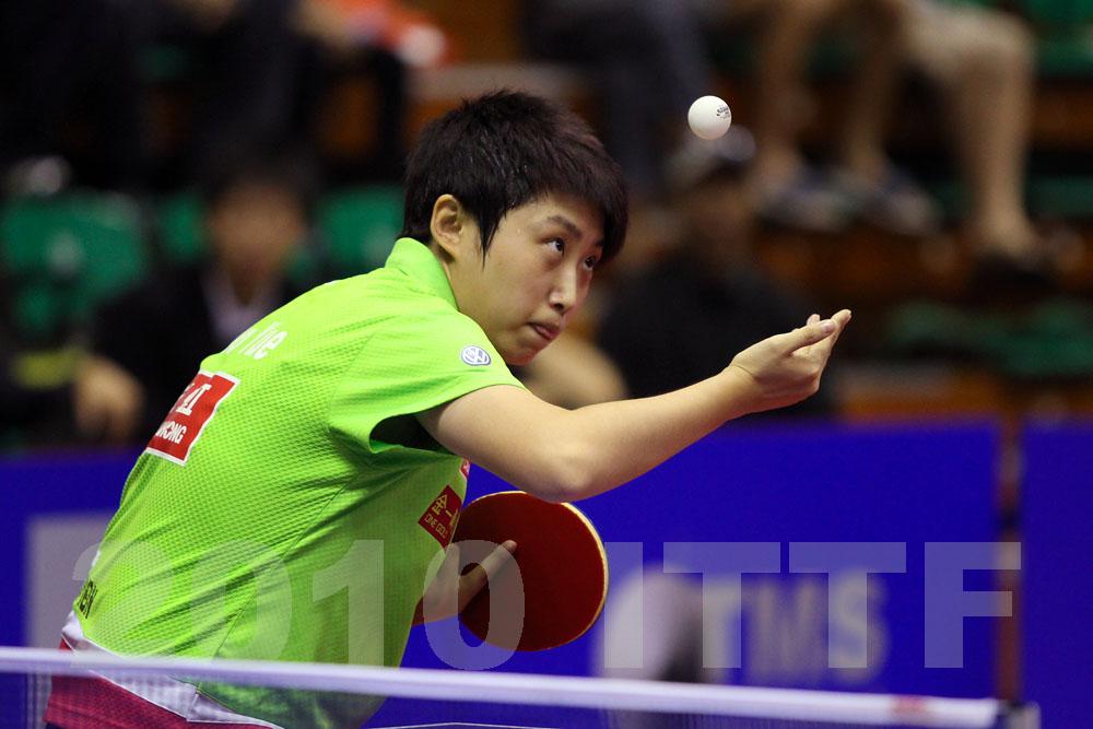 Guo Yue, China (WR#7): 20100924-164527-219.jpg