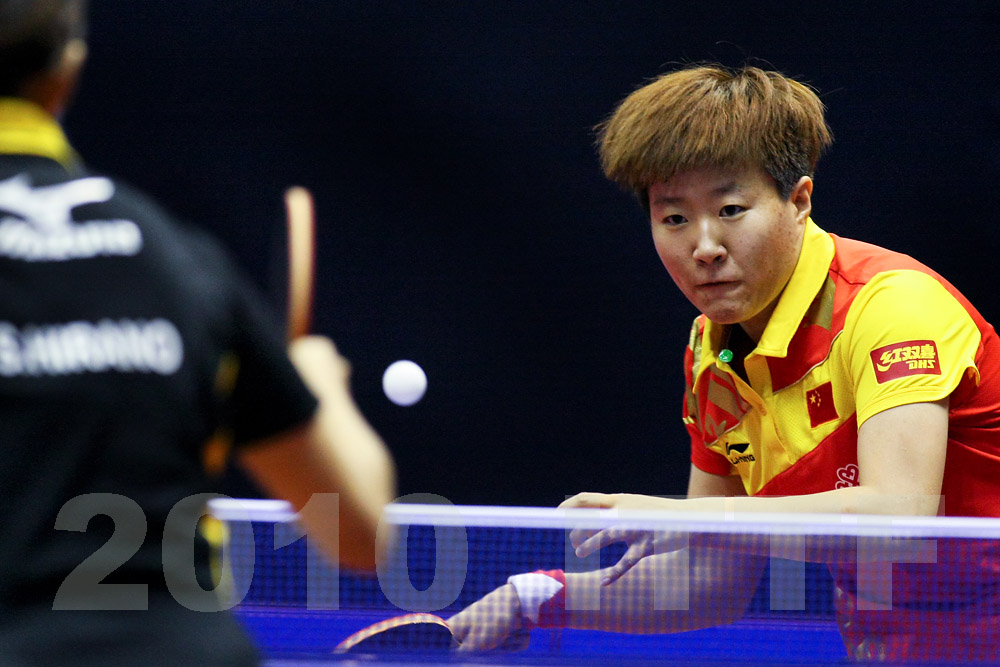 Guo Yan, China (WR#3): 20100924-182919-195.jpg