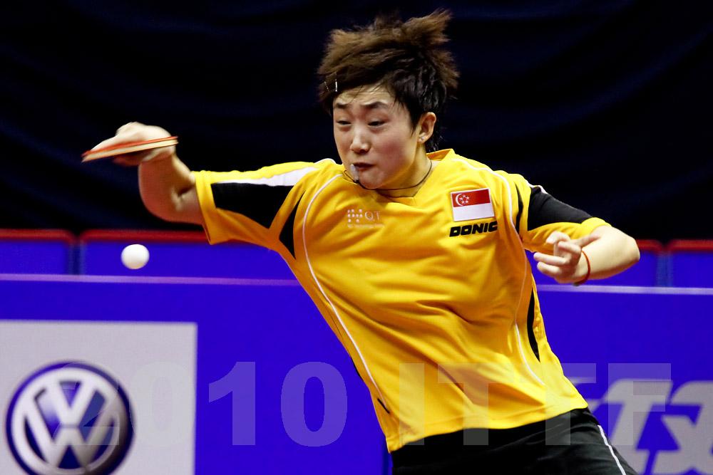 Feng Tianwei, Singapore (WR#2): 20100925-104840-222.jpg