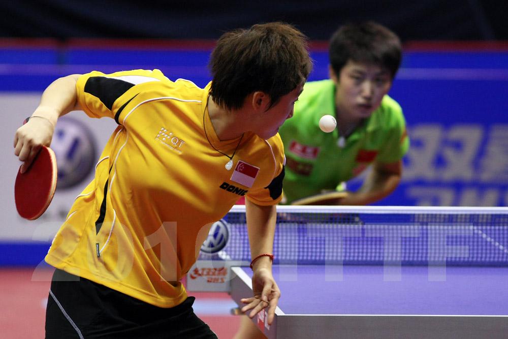 Feng Tianwei, Singapore (WR#2): 20100925-110526-155.jpg