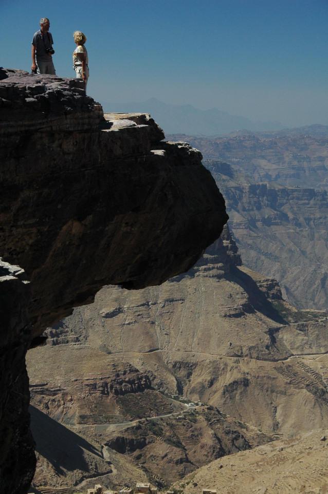 Yémen-055.jpg