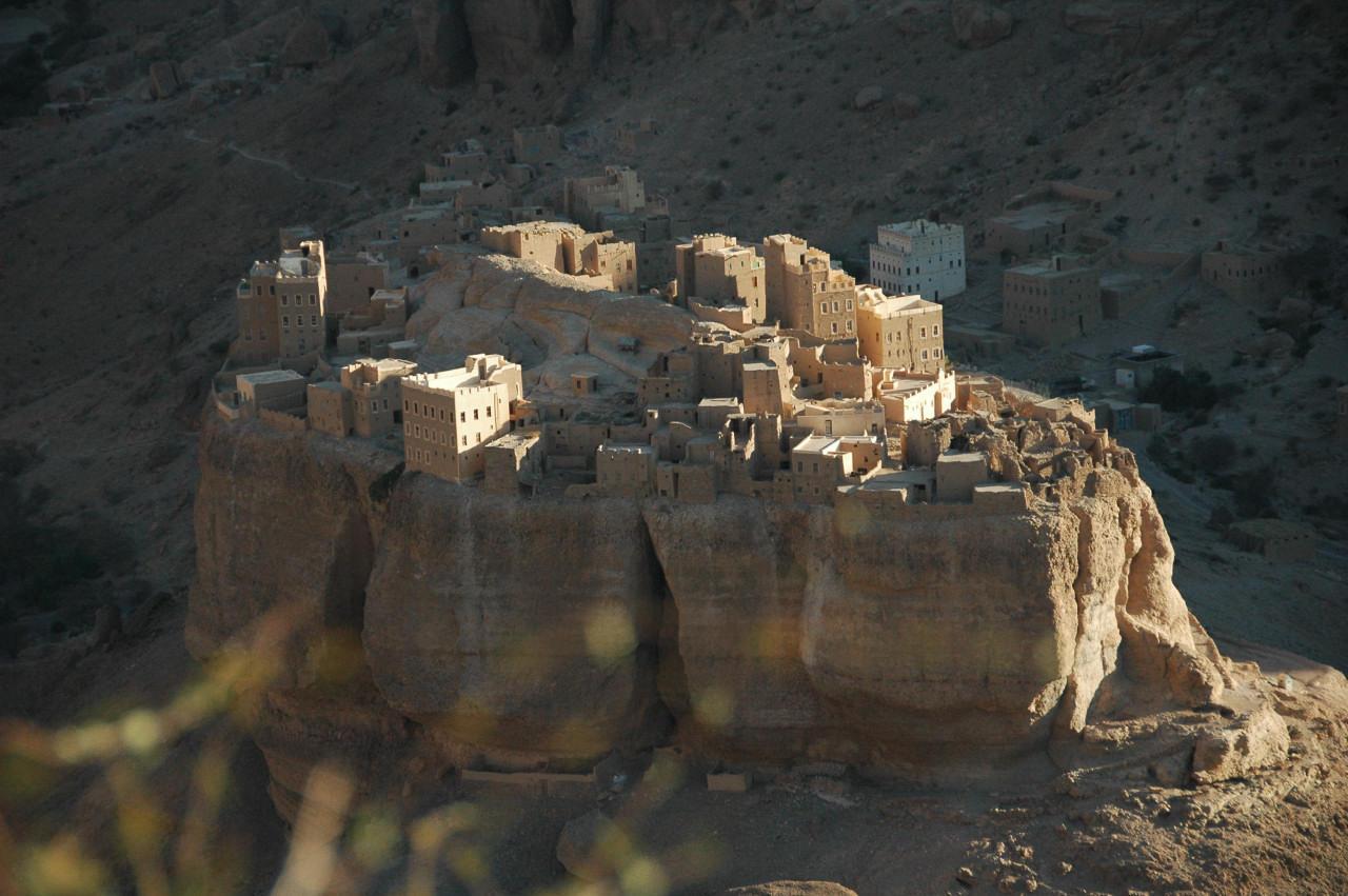 Yémen-069.jpg