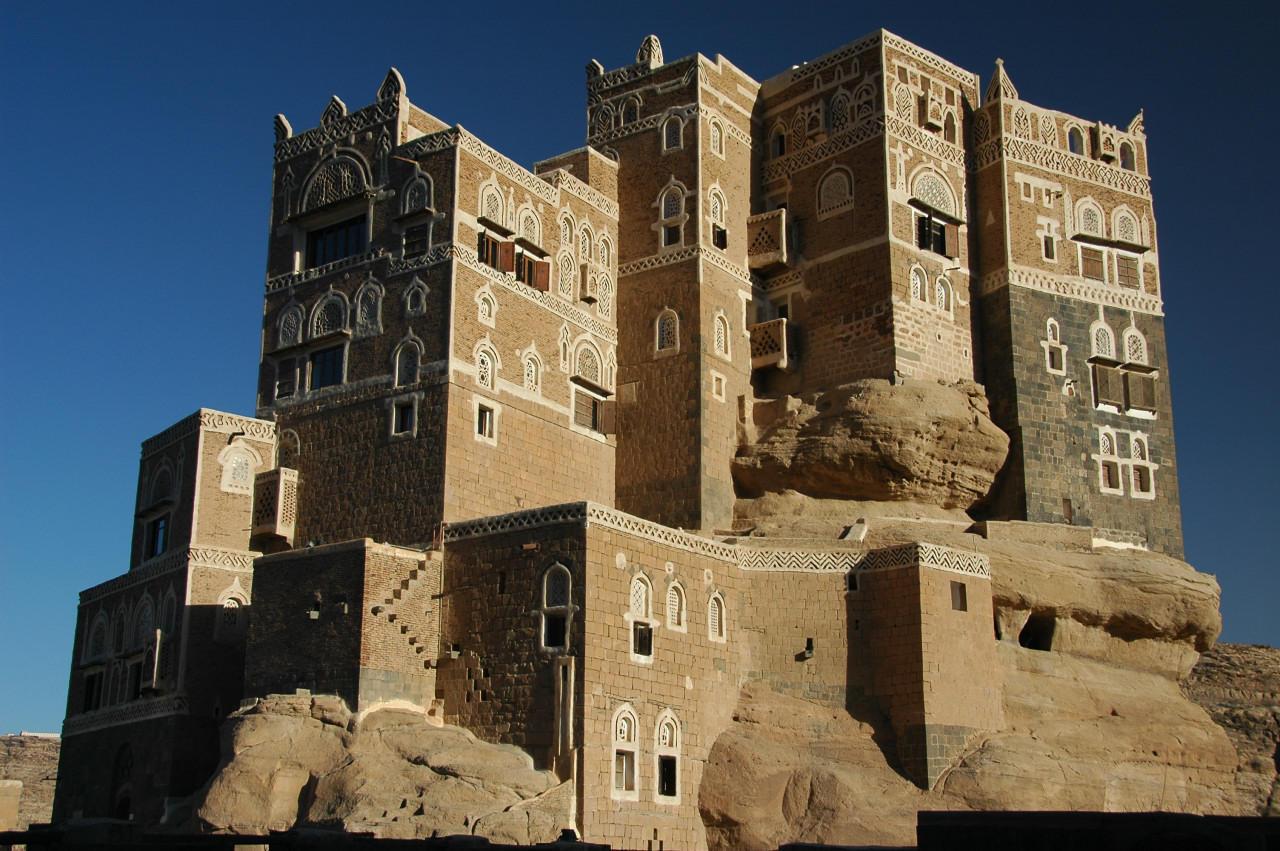 Yémen-098.jpg