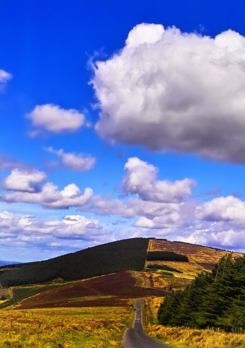 hill and clouds .jpg