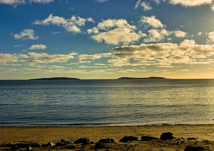 saltee islands .jpg