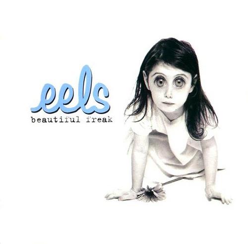 Beautiful Freak - Eels