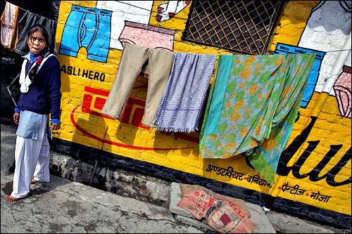 Asli Heros underwear ...