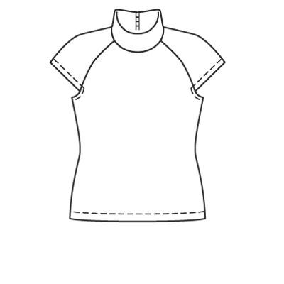 Lline Drawing #108 8-2008