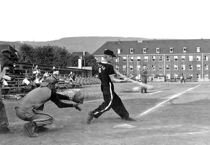 102nd Softball-17.jpg