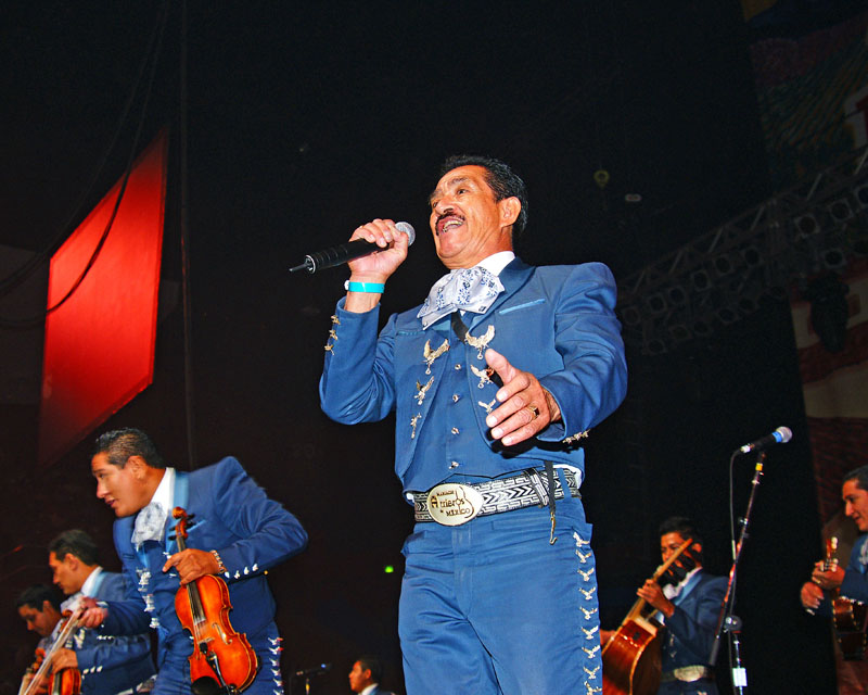 Mariachi Los Arrieros de México - 04.jpg