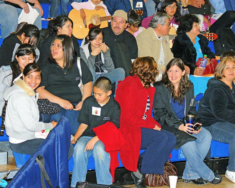 Workshops 2009 - 021.jpg
