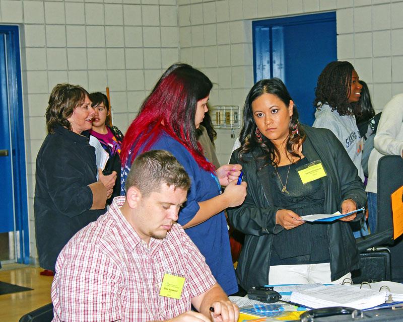 Workshops 2009 - 022.jpg