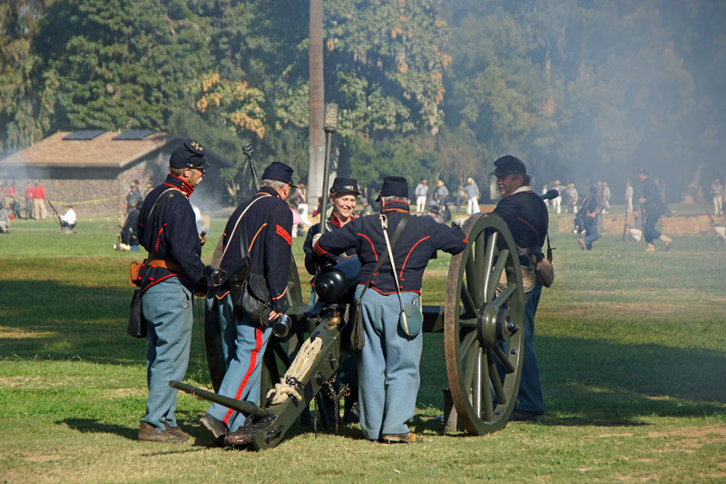 Civil War 2012 -  01.jpg