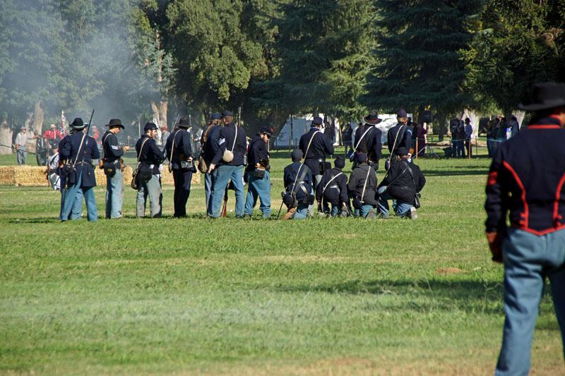 Civil War 2012 -  07.jpg