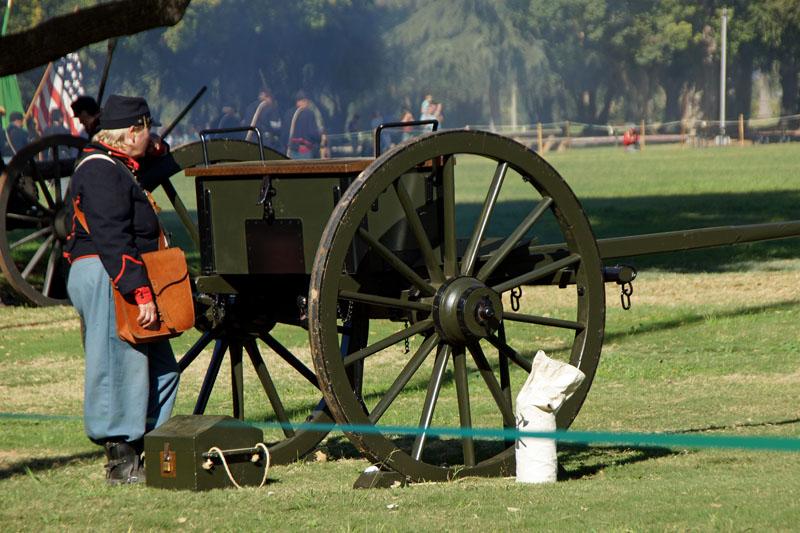 Civil War 2012 -  11.jpg