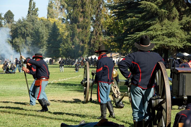 Civil War 2012 -  12.jpg