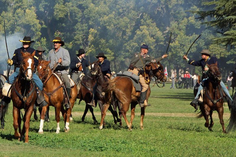 Civil War 2012 -  19.jpg