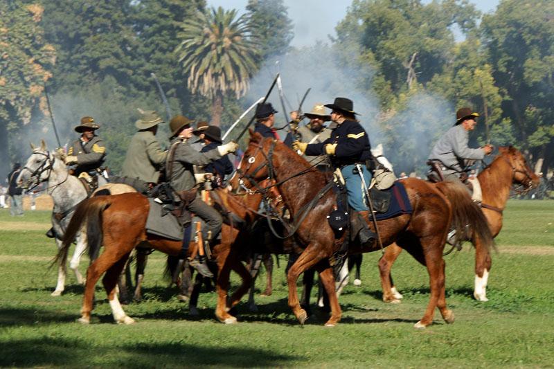Civil War 2012 -  20.jpg