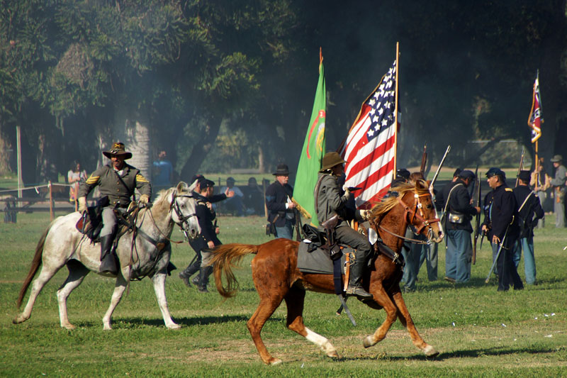 Civil War 2012 -  26.jpg