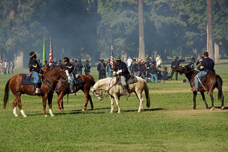 Civil War 2012 -  32.jpg
