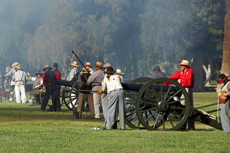 Civil War 2012 -  33.jpg