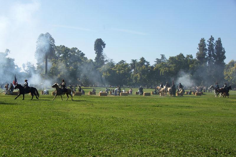 Civil War 2012 -  35.jpg
