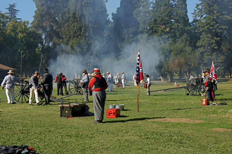 Civil War 2012 -  36.jpg