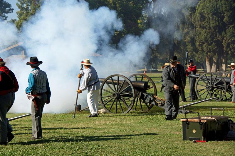 Civil War 2012 -  38.jpg