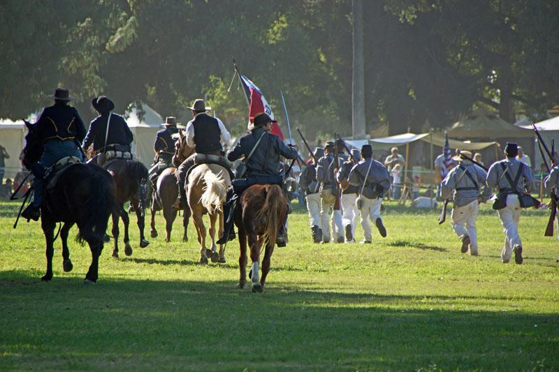 Civil War 2012 -  40.jpg