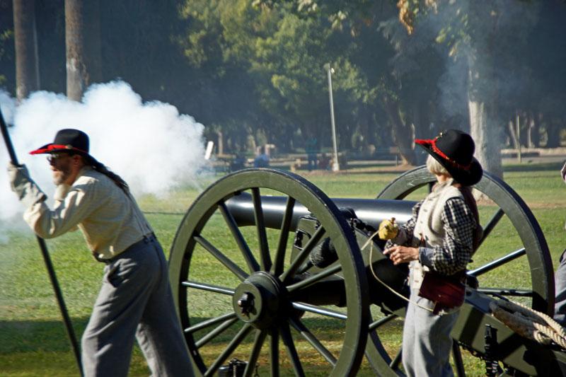 Civil War 2012 -  44.jpg